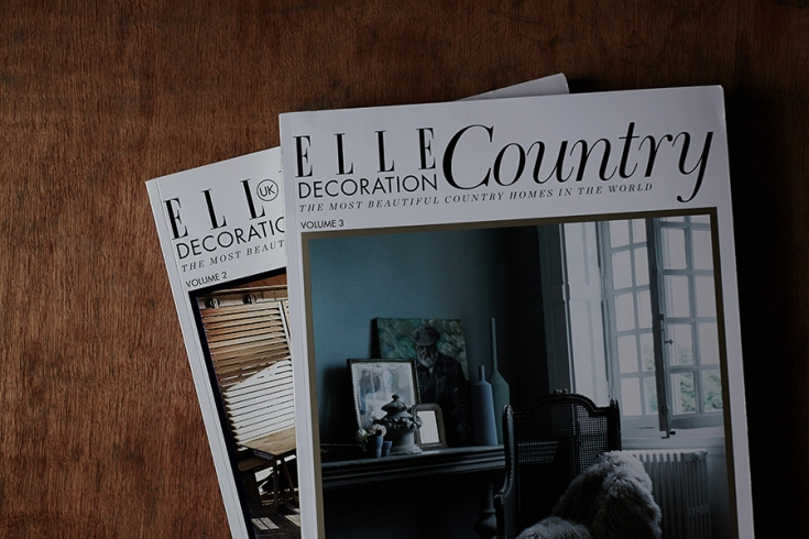 elle_decoration-country-UK-magazine-krista-keltanen-02