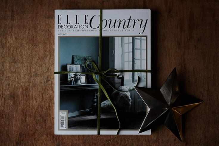 elle_decoration-country-UK-magazine-krista-keltanen-03