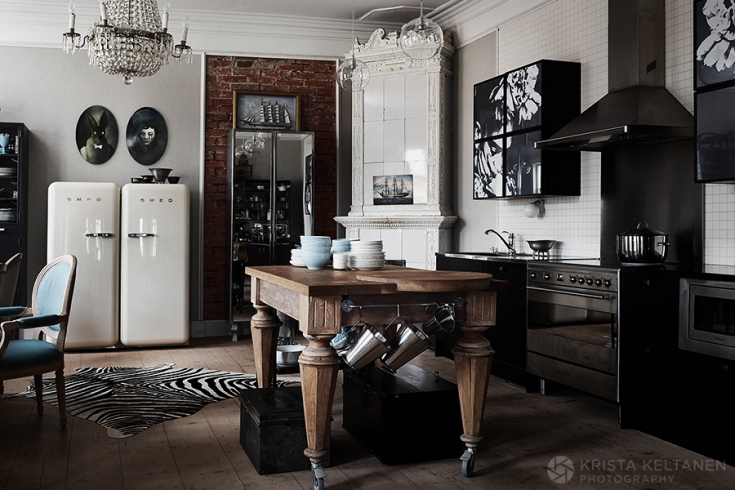03-interior-jaana-manner-rouva-manner-home-koti-suomi-finland-photo-krista-keltanen-03