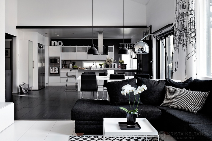 09-blackandwhite-interior-home-decor-photo-krista-keltanen-01