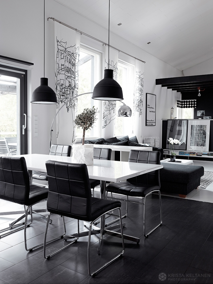 09-blackandwhite-interior-home-decor-photo-krista-keltanen-02