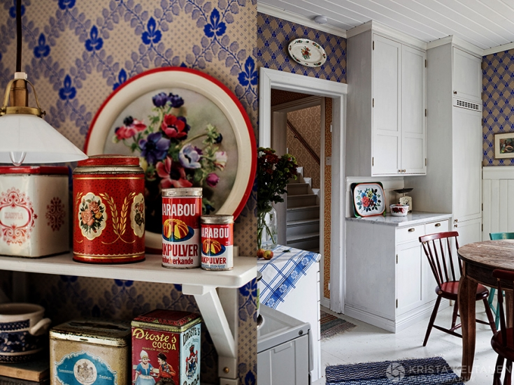 11-interior-decor-home-scandinavia-unelmientalojakoti-puutalo-photo-krista-keltanen-02