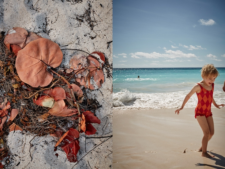 barbados-beach-christmas-photo-krista-keltanen-02
