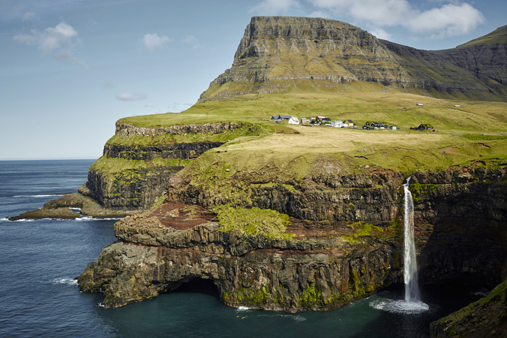 faroe-islands-01