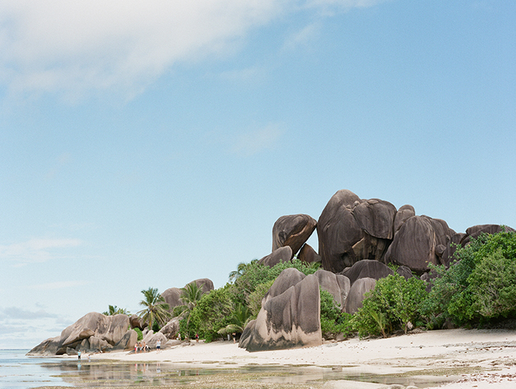 01-2016-seychelles-photo-krista-keltanen-01